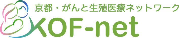 KOF-net